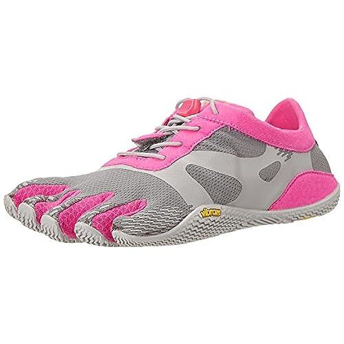Vibram Fivefingers KSO EVO Chaussures de course neutres