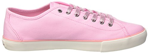 rosa Assn Terry s Rosa Sneakers U Donna Rosa polo 7qHwn6