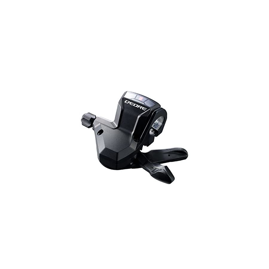 SHIMANO Deore SL M590 9 Speed Shift Lever