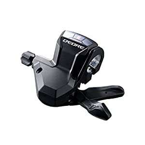 Shimano Deore SL-M590 Left Shift Lever