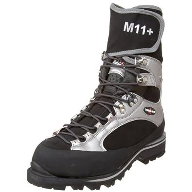 Amazon.com | Kayland Men's M11+ Winter Mountaineering Boot