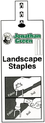 Jonathan Green Count Landscape Staples