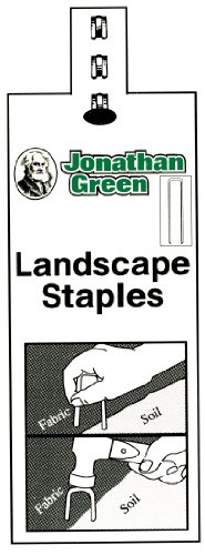 Jonathan Green 1000 Count Landscape Staples