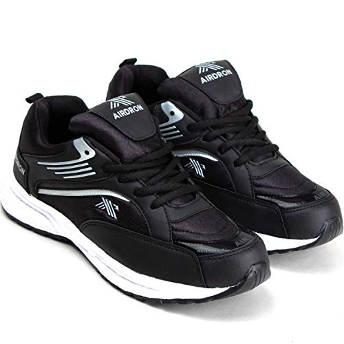 AIRDRON Men's Oxygen Sports Running Shoes