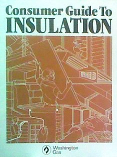 consumer-guide-to-insulation