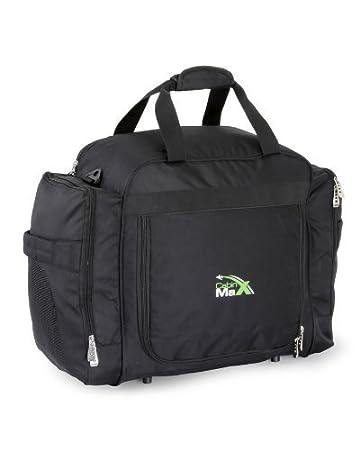 Neue Ankunft Laptop Rucksack Computer Marke Gepäck Tasche Mode Multifunktions Reisetaschen Casual Große Kapazität Männer Rucksack Kaufen Sie Immer Gut Herrentaschen Gepäck & Taschen