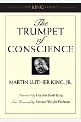 The Trumpet of Conscience (King Legacy Book 3) Kindle Edition