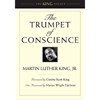 The Trumpet of Conscience (King Legacy Book 3)