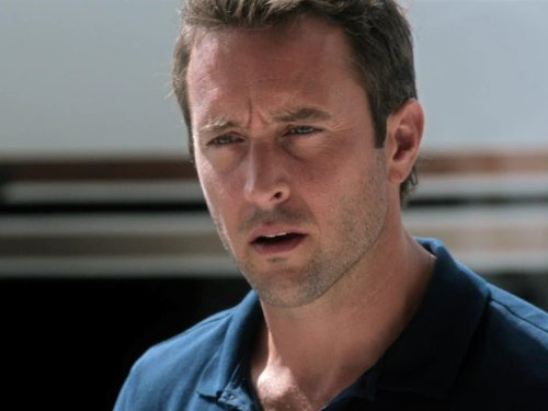 hawaii five o season 3 - 1