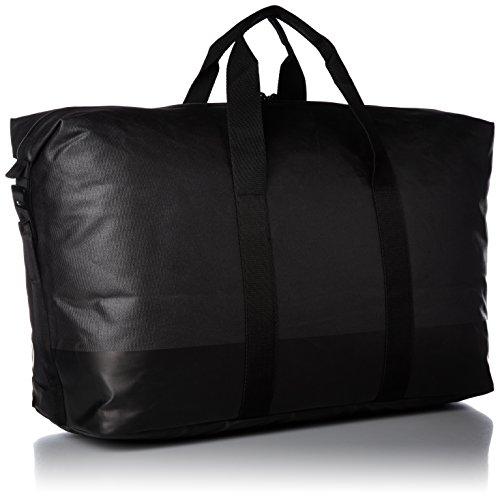 e834bb556c adidas TRAINING TB TOP Sports Bag - Black (NEGUTI NEGRO NEGRO)