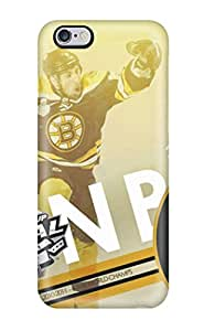 Ryan Knowlton Johnson's Shop boston bruins (36) NHL Sports & Colleges fashionable iPhone 6 Plus cases