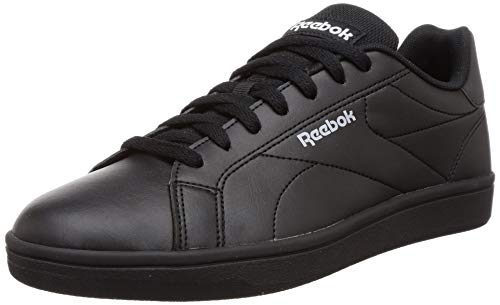 Reebok Unisex's Royal Complete Cln2 Leather Tennis Shoes