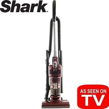 trademark global ep619fs shark ltd edition lightweight bagless upright vac factory - Shark Upright Vacuum