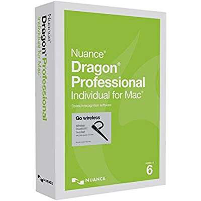 dragon-professional-individual-for
