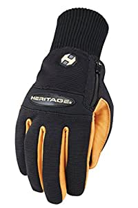 Amazon.com: Heritage Winter Work Glove: Sports & Outdoors