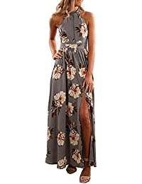 Amazon.com: XXL - Casual / Dresses: Clothing, Shoes & Jewelry