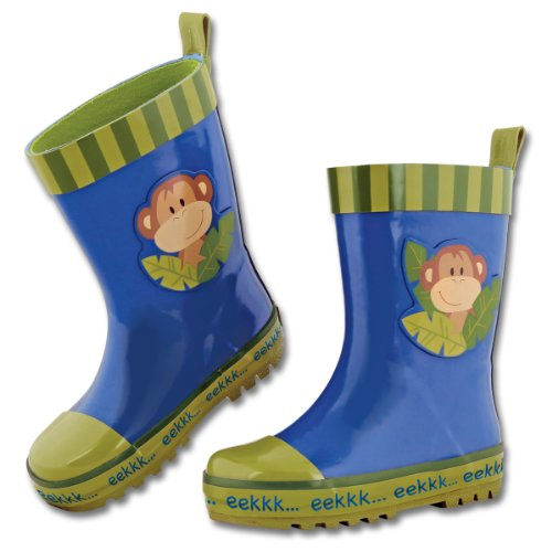 stephen-joseph-rain-boot-monkey-08