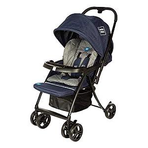Mee Mee Baby Stroller Pram...