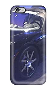 Case Cover For SamSung Galaxy S5 Mini Tesla Roadster 34 Pattern
