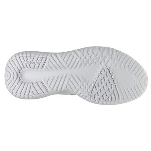Shadow Adidas Calzado granit white Grey Tubular W az7naS