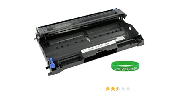 BROTHER HL 2070N PRINTER DRIVERS FOR PC