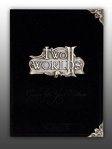 two-worlds-ii-velvet-game-of-the-year-edition-pc-mac
