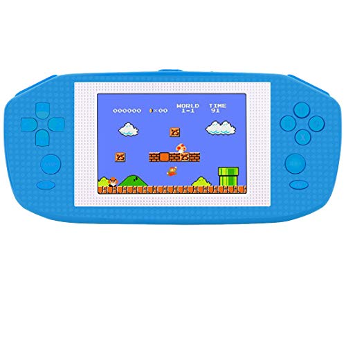 Handheld Classic Game Console