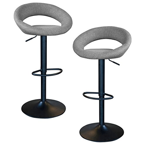 amerihome bar stool - 6