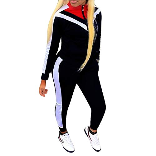 Top Womens Running Tracksuits, Jackets & Pants