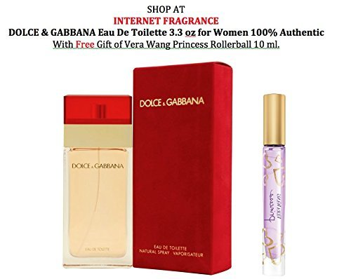 internetfragrance-dolce-gabbana-eau-de-toilette-spray-34-oz-by-internetfragrance-with-free-vera-wang