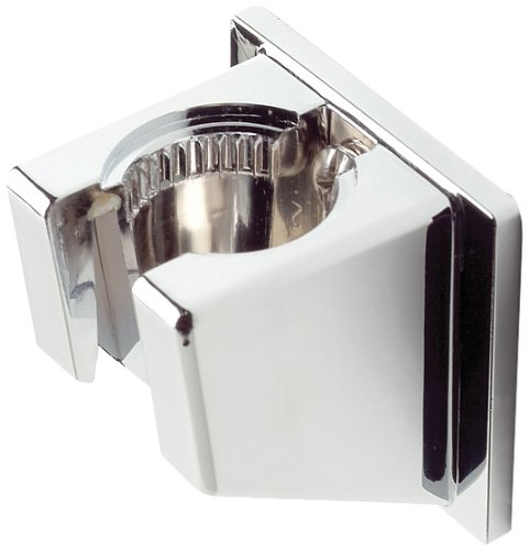 astic Bulkhead Classic Sprayer Holder, Chrome ()