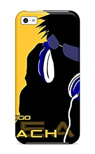 Randall A. Stewart's Shop Best Case Cover Iphone 5c Protective Case Bleach