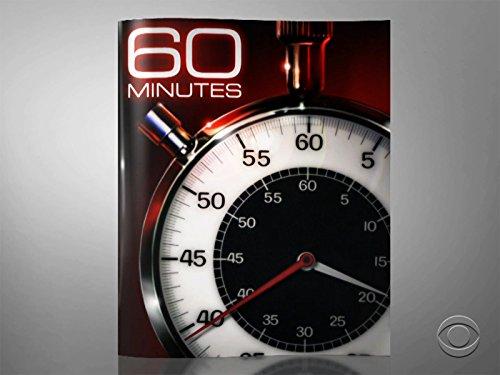 2/25: 60 Minutes Full Episode