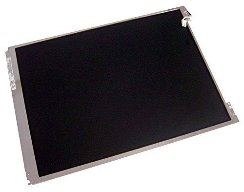 IBM - IBM 12.1in TFT SVGA LCD Screen 03L5060 for: Omnibook 900 Series - - Svga Display 12.1 Lcd