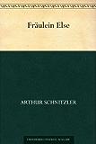 Fräulein Else (German Edition)