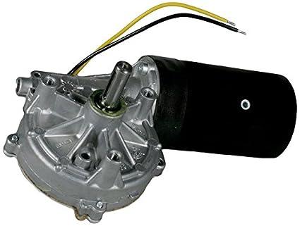 Sando swm10603.1 Motor para limpiaparabrisas: Amazon.es: Coche y moto