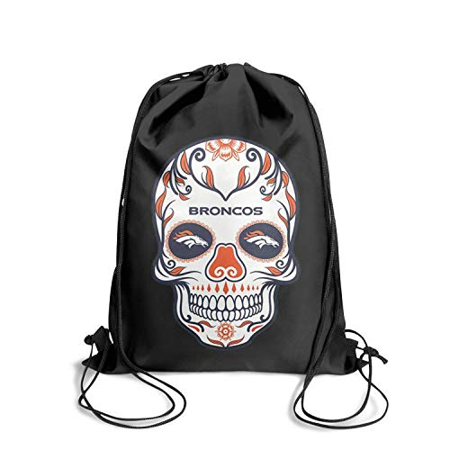 JREHR Novelty Drawstring Backpack Bags Sport Gym Cinch Bag Tote Sack for Travel Storage