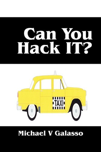 Can You Hack It? PDF