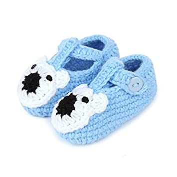 amazon com dealzip inc sweet baby girls boys shoes handmade first