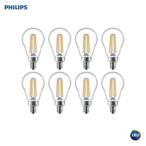 Specialty Led Light Bulbs in US - 3