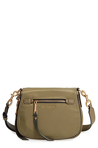 Marc Jacobs Bags Sale - 1