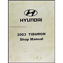 Amazon hyundai motor company books 1 12 of 101 results for books hyundai motor company fandeluxe Image collections
