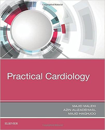 Practical Cardiology 1st Edition 41DnunXtDUL._SX403_BO1,204,203,200_