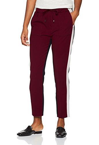 Mehrfarbig 462 Donna Mac Straight Jeans CqWfXwtH8