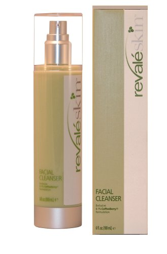 Formulation Facial Cleanser