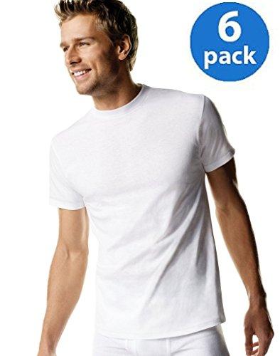 best undershirt under dress shirt - 4