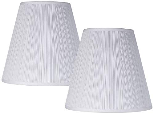 74c6f966914 Lampshades - Extreame Savings! Save up to 43%