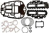 Powerhead Gasket Set - 18-4402 - Sierra