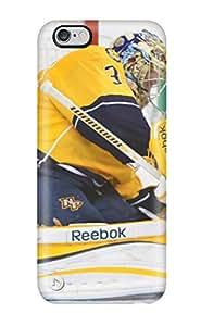 nashville predators (26) NHL Sports & Colleges fashionable iPhone 6 Plus cases 8266172K873523335