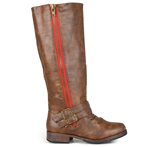 Riding Boots For Cheap - 7
